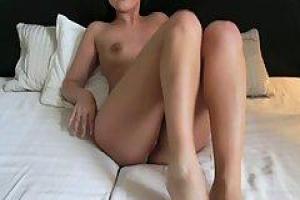 Big breasted milf Ava Addams sucks and fucks a hung stud